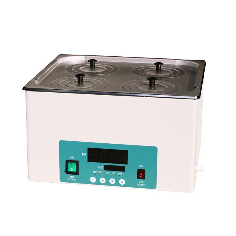 Thermostatic Water Baths (Stretching Inner Chamber)