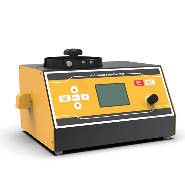 SLY-C Plus Seed Counter