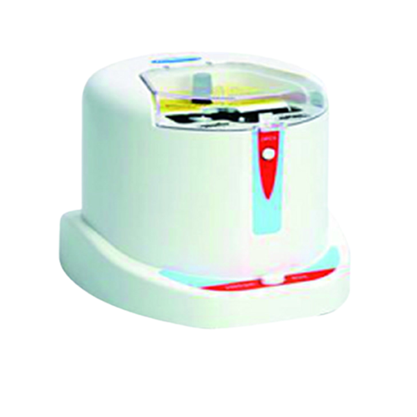 Low Price Micro-plate Centrifuge